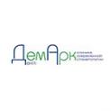 Клиника - ДемАрк, стоматологическая клиника. Онлайн запись в клинику на сайте Doc.ua (044) 337-07-07