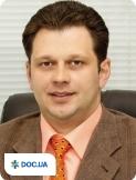 Врач: Мацієвський Тарас Євстахійович. Онлайн запись к врачу на сайте Doc.ua (044) 337-07-07