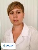 Врач: Хоменко Юлия Дмитриевна. Онлайн запись к врачу на сайте Doc.ua (044) 337-07-07