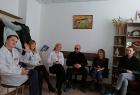 Приватний кабінет клінічного психолога Андрія Вороняка. Онлайн запись в клинику на сайте Doc.ua (032) 253-07-07