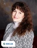 Врач: Колпакова Ирина Александровна. Онлайн запись к врачу на сайте Doc.ua (044) 337-07-07