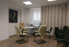Гомеопатичний центр Дем'яна Попова. Онлайн запись в клинику на сайте Doc.ua (044) 337-07-07
