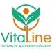Клиника - VitaLine (ВитаЛайн). Онлайн запись в клинику на сайте Doc.ua (044) 337-07-07