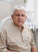 Врач: Абдуллин Рубин Мирзагитович. Онлайн запись к врачу на сайте Doc.ua (044) 337-07-07