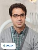 Врач: Аскари Салем Али. Онлайн запись к врачу на сайте Doc.ua (044) 337-07-07