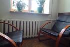 Частный кабинет психолога Виктории Орлик (Буровой). Онлайн запись в клинику на сайте Doc.ua (044) 337-07-07