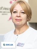Врач: Весова Елена Петровна. Онлайн запись к врачу на сайте Doc.ua (044) 337-07-07