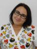 Врач: Садовская Екатерина Васильевна. Онлайн запись к врачу на сайте Doc.ua (044) 337-07-07