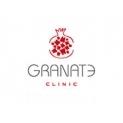 Клиника - Гранат Клиник. Онлайн запись в клинику на сайте Doc.ua (044) 337-07-07