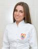 Врач: Козлинец Татьяна Николаевна. Онлайн запись к врачу на сайте Doc.ua (044) 337-07-07