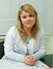 Врач: Крупенькина Светлана Михайловна. Онлайн запись к врачу на сайте Doc.ua (044) 337-07-07