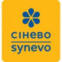 Лаборатория - Synevo (Синэво). Онлайн запись в лабораторию на сайте Doc.ua (056)785 07 07