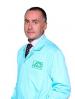 Врач: Караванов Дмитрий Вадимович. Онлайн запись к врачу на сайте Doc.ua (044) 337-07-07