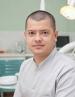 Врач: Абдуллин Рустам Рубинович. Онлайн запись к врачу на сайте Doc.ua (044) 337-07-07