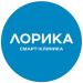 Клиника - «Лорика», смарт-клиника для взрослых и детей на Левитана. Онлайн запись в клинику на сайте Doc.ua (048)736 07 07