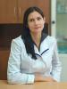 Врач: Тарасова Марина Сергеевна. Онлайн запись к врачу на сайте Doc.ua (044) 337-07-07