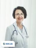 Врач: Бабаджанян  Елена  Николаевна. Онлайн запись к врачу на сайте Doc.ua (057) 781 07 07