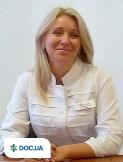 Врач: Меденец  Вита  Викторовна. Онлайн запись к врачу на сайте Doc.ua (057) 781 07 07
