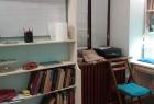 Частный кабинет психотерапевта Юлии Викторовны. Онлайн запись в клинику на сайте Doc.ua (048)736 07 07