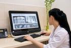 Гранат Клиник Гранат Клиник. Онлайн запись в клинику на сайте Doc.ua (044) 337-07-07