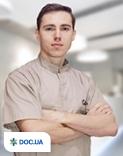 Врач: Скивка Евгений Викторович. Онлайн запись к врачу на сайте Doc.ua (044) 337-07-07