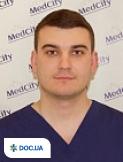 Врач: Мельничук  Ярослав  Николаевич. Онлайн запись к врачу на сайте Doc.ua (044) 337-07-07