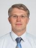 Врач: Костенко Владимир Васильевич. Онлайн запись к врачу на сайте Doc.ua (044) 337-07-07