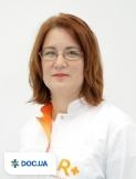 Врач: Игнатова Татьяна  Борисовна. Онлайн запись к врачу на сайте Doc.ua (044) 337-07-07