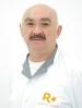 Врач: Москальчук Игорь Васильевич. Онлайн запись к врачу на сайте Doc.ua (044) 337-07-07