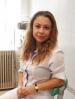Врач: Белясник  Татьяна  Григорьевна. Онлайн запись к врачу на сайте Doc.ua (044) 337-07-07