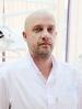 Врач: Бургонский  Владислав Валериевич. Онлайн запись к врачу на сайте Doc.ua (044) 337-07-07