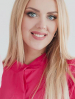 Врач: Гавриленко   Наталья Леонидовна. Онлайн запись к врачу на сайте Doc.ua (044) 337-07-07