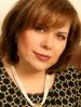 Врач: Кравченко  Нина  Витальевна. Онлайн запись к врачу на сайте Doc.ua (044) 337-07-07