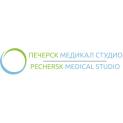 Диагностический центр - Печерск медикал студио. Онлайн запись в диагностический центр на сайте Doc.ua (044) 337-07-07