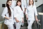 МЕДХАУЗ. Онлайн запись в клинику на сайте Doc.ua (0342) 54-37-07