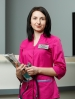Врач: Галипчак Ульяна Ярославовна. Онлайн запись к врачу на сайте Doc.ua 38 (0342) 73-50-39