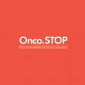 Клиника -  «Onco.Stop», Международный центр лечения рака. Онлайн запись в клинику на сайте Doc.ua (044) 337-07-07