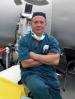 Врач: Шпайхлер  Евгений . Онлайн запись к врачу на сайте Doc.ua (044) 337-07-07