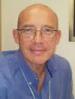Врач: Цукерман  Борис . Онлайн запись к врачу на сайте Doc.ua (044) 337-07-07