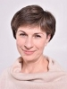 Врач: Чернуха Наталья Александровна. Онлайн запись к врачу на сайте Doc.ua (044) 337-07-07