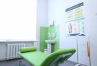 Институт вертебрологии и реабилитации Институт вертебрологии и реабилитации на Подоле. Онлайн запись в клинику на сайте Doc.ua (044) 337-07-07