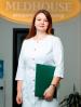 Врач: Дидушко  Оксана  Николаевна. Онлайн запись к врачу на сайте Doc.ua 38 (0342) 73-50-39