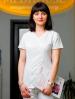 Врач: Бартловская Елена Тарасовна. Онлайн запись к врачу на сайте Doc.ua 38 (0342) 73-50-39
