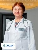Врач: Цебрик Галина Миколаїіна. Онлайн запись к врачу на сайте Doc.ua (0342) 54-37-07