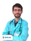 Врач: Мирошниченко Евгений Юрьевич. Онлайн запись к врачу на сайте Doc.ua (044) 337-07-07