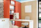 Детская комната здоровья Doctor U. Онлайн запись в клинику на сайте Doc.ua (044) 337-07-07