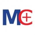 Диагностический центр -  МедиСentr «Доктор ЛОР/ЗІР/НЕРВ». Онлайн запись в диагностический центр на сайте Doc.ua (044) 337-07-07
