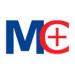 Клиника -  МедиСentr «Доктор ЛОР/ЗІР/НЕРВ». Онлайн запись в клинику на сайте Doc.ua (044) 337-07-07