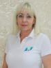 Врач: Орехова Наталья Николаевна. Онлайн запись к врачу на сайте Doc.ua (044) 337-07-07