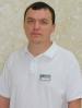 Врач: Никитюк Виталий Валерьевич. Онлайн запись к врачу на сайте Doc.ua (044) 337-07-07